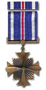 DFC Medal